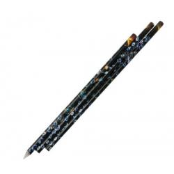 Восковый карандаш для инкрустации