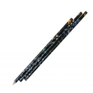 Восковый карандаш для инкрустации, 72р.