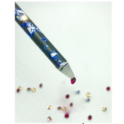 Восковый карандаш для инкрустации, 90р.