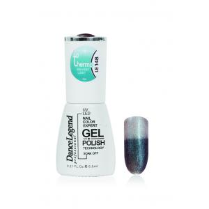 Гель-лак Dance Legend Thermo Gel №LE148