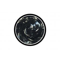 "4D Pasta ""BLACK N2"", Videsam, 5 гр"