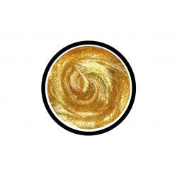 "4D Pasta ""GOLD N6"", Videsam, 5 гр"