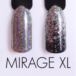 "Пигмент ""Mirage XL"", Dance Legend, 0,5 г"