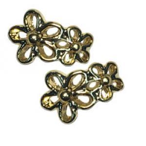 Цветы декоративные 3D, Arnelle, 200р.