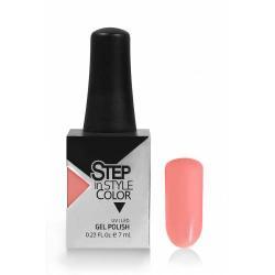 Гель-лак Step in Style Exclusive №E16