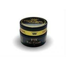 Fix Foil Finish / Гель для литья, Videsam, 5мл