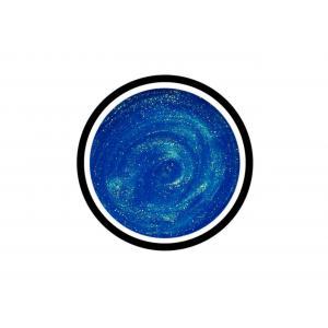 Гель-краска №20, Videsam, 5 мл, 150р.