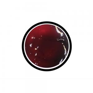 Гель-краска №73, Videsam, 5 мл, 250р.