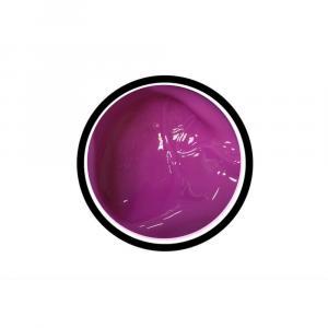 Гель-краска №76, Videsam, 5 мл, 150р.