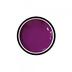 Гель-краска №80, Videsam, 5 мл, 150р.