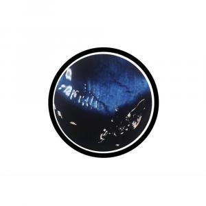 Гель-краска №86, Videsam, 5 мл, 250р.