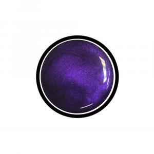 Гель-краска Mystic №2