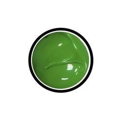 "Гель-паста №16 ""Neon green"", Videsam, 5 мл"