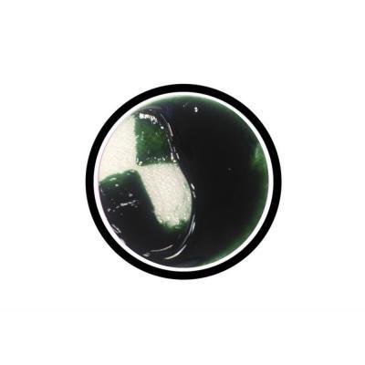 Гель-паста №9