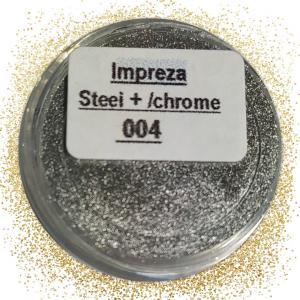 Пигмент ХРОМ IMPREZA №04, 200р.