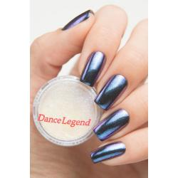 "Пигмент ""Mirror Blue"", Dance Legend, 1 гр"