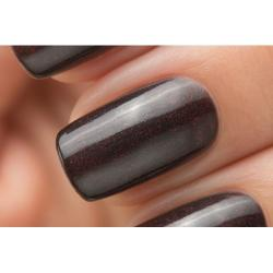Гель-лак Gel Polish PRO №034 Dance Legend