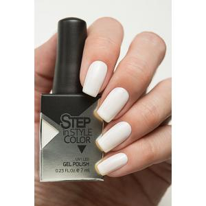 Гель-лак Step in Style №01, 200р.