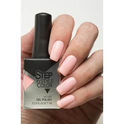 Гель-лак Step in Style №02