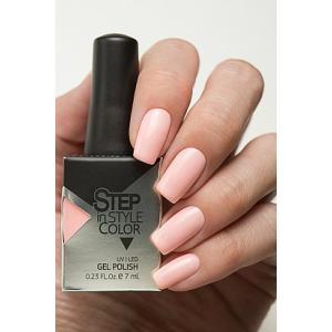 Гель-лак Step in Style №02, 220р.