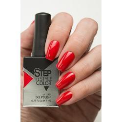 Гель-лак Step in Style №26