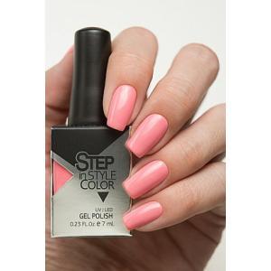 Гель-лак Step in Style №03, 200р.