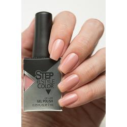 Гель-лак Step in Style №06