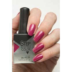Гель-лак Step in Style №13