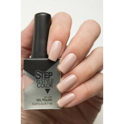 Гель-лак Step in Style №18