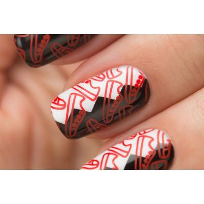 Stamping №1