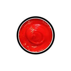 "4D Pasta ""RED N3"", Videsam, 5 гр"