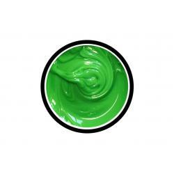 "4D Pasta ""GREEN N4"", Videsam, 5 гр"