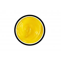 "4D Pasta ""YELLOW N5"", Videsam, 5 гр"
