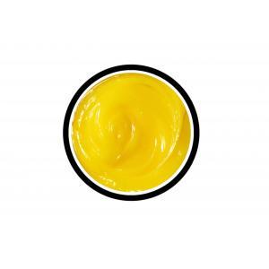 4D Pasta