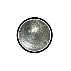 "Foil Gel ""Silver"" / гель для литья, Videsam,  5 мл"