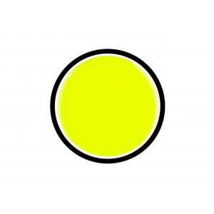 Гель-краска