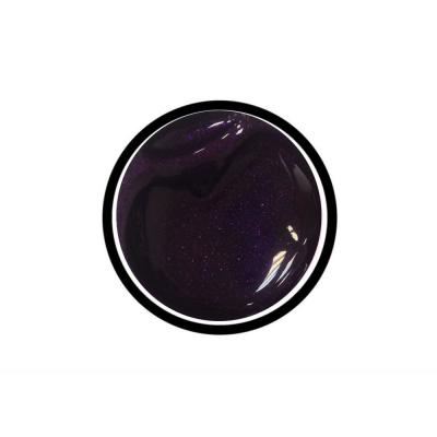 Гель-краска №57, Videsam, 5 мл, 250р.