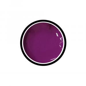 Гель-краска №80, Videsam, 5 мл, 200р.