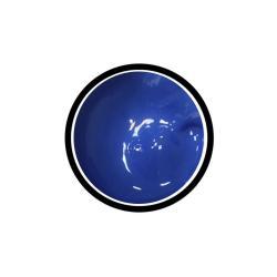 "Гель-паста №24 ""Blue rider"", Videsam, 5 мл"