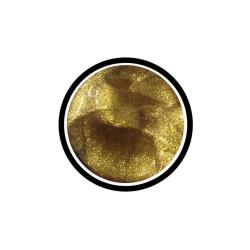"Гель-паста №3 ""Barock gold"", Videsam, 5 мл"