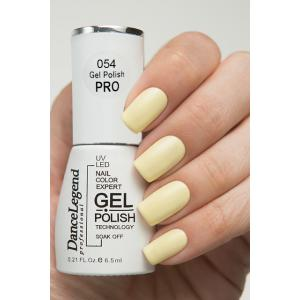 Gel Polish PRO №054, 350р.